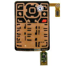 CAVO FLAT FLEX LCD per NOKIA N76 KEYPAD PLATE