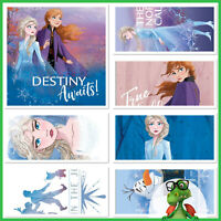 Disney Collect Topps Digital Frozen 2  - Mythical Wonderland & Award