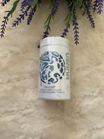 USANA Unique joint-support supplement w/ vitamin C & the InCelligence Complex 84