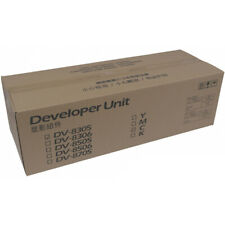 Kyocera DV-8305 (C) 3051ci/3550ci/3551ci/4550ci/4551ci/5550ci/5551ci
