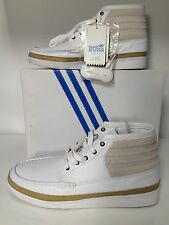 ADIDAS ORIGINALS GAZELLE VINTAGE MID DAVID BECKHAM Gr. 45 1/3 UK10 1/2 US11NEU!!