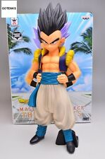 DRAGON BALL SUPER MASTER STARS PIECE THE GOTENKS BANPRESTO