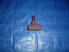 85-86 Suzuki LT250EF&G OEM Decompression handle 58981-24500