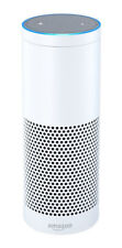NEW UNOPENED: Amazon Echo Plus Smart Assistant - White