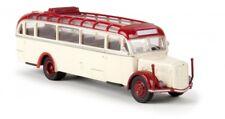 1/87 Brekina Saurer BT 4500 offen Starline 58076