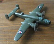 Wiking (Grope) 1:200. US. Bomber B-25 MITCHELL (USA 17)