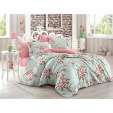 Lily Manor Bettwäsche Zinnia Bettbezug Bettgarnitur Bettwaren Kissenbezug