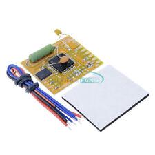 2PCS X360Run Glitcher Board With 96MHZ Crystal Oscillator Build For Slim XBOX360