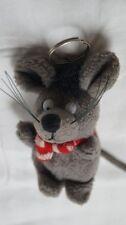 Maus Schlüsselanhänger Stofftiere / Plüschtiere
