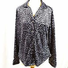 Carole Hochman Women's Pyjamas