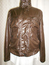 WELLENSTEYN ORIGINAL REVOLTINI JACKET WOMEN'S SIZE S  HOT  RARE