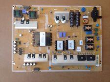 Carte d'alimentation/POWER BOARD  BN44-00808A Pour TV Samsung UE65JU6570