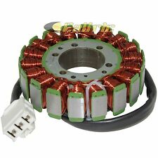 STATOR Fits HONDA VFR800 Interceptor 800 2003-2009