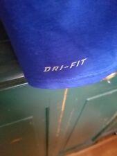 Nike mens Dri Fit T Shirt Size Xl Nwot