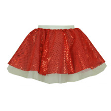 plus size santa mrs claus fancy dress christmas costume skirt all sizes