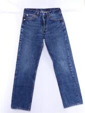 501 L32 Herren-Jeans