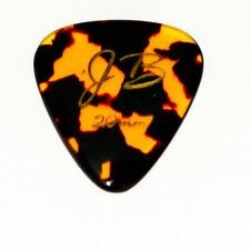 JB Guitar Picks Tortoise Shell Sonic Pick 2.0mm