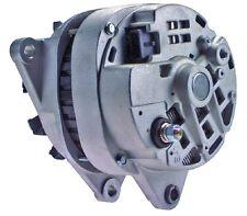 100% New Premium Quality Alternator Chevrolet Venture 1998, 3.4L 3.4 V6 10464403