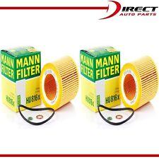 Para autom/óviles MANN-FILTER Original Filtro de Aire C 25 114//1