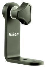 Nikon TRA-2 Tripod Adapter for Binocular, DBAA0124, New in Box