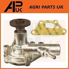 Iseki TX1300 TX1410 TX1500 TX1510 TX2140 TX2160 Tractor Water Pump Assembly