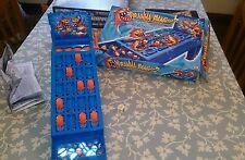Piranha Panic - Mattel gioco in scatola per bambini