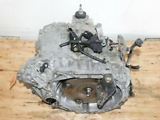 2007-2012 Nissan Altima Automatic Transmission CVT QR25DE 2.5L 4 Cyl JDM