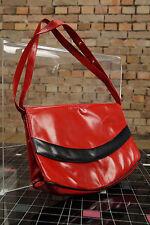 Vintage Damentasche Mid Century Leder Tasche Damen Handtasche Retro 70er 60er