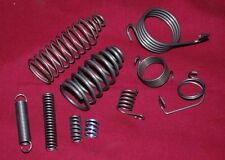 1 1/2 & 3 Hp John Deere E Spring Set Gas Engine Motor Hit & Miss