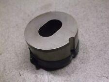 Moeller Tool & Die Cutter Punch MDO-50x28 W=16.1 P=24.1 B=3 6.0M P/SLT GM6502824