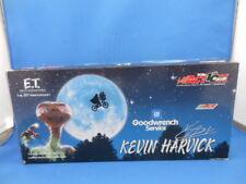 KEVIN HARVICK #29 2002 MONTE CARLO 1:24 SCALE STOCK CAR DIECAST - ET