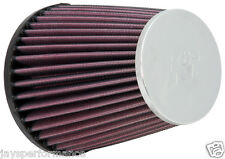 KN UNIVERSEL D'AIR FILTER (RC-9240) MAESTRO 2.0 EFI 57I KIT