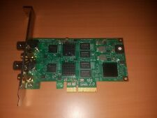 Magewell Pro Capture Dual SDI HD Capture Card Card (2-Channel)