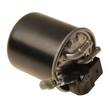 New Mann-Filter Fuel Filter WK820/17 6510901652 Mercedes MB E250 GLK250