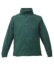 Cappotti e giacche da uomo verde con Cerniera Taglia 50