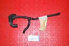 Mercedes Benz SL R 129 Heating Water Connector Hose 1298322994