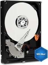 """HD Western Digital WD10EZEX 1TB 3,5"""" 7.2K 64MB"""