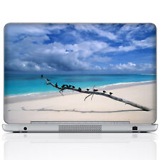 """17"""" 17.3""""  High Quality Laptop Notebook Computer Skin Sticker Decal Cover  408"""