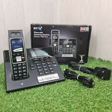BT Diverse 7460 Plus Cordless Phone with Answering Machine Boxed *Free Delivery*