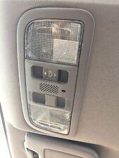 2006-2011 Honda Civic Ex OEM OVERHEAD Map Dome Light Lens Cover