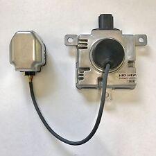 NEW OEM Mitsubishi W3T21571 W3T23371 Xenon HID Headlight Ballast with Igniter