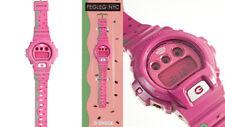 Casio G-Shock x Pegleg Watermelon Rare 2010 Limited Edition Brand New Complete
