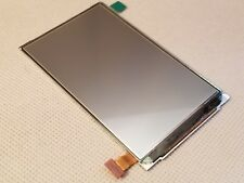 New Nokia OEM LCD Screen Replacement Part for LUMIA 820 - USA SELLER