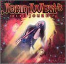Leslie West - Mind Journey [CD]