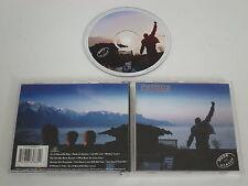 QUEEN/MADE IN HEAVEN(PARLOPHONE 7243 8 36088 2 9) CD ALBUM