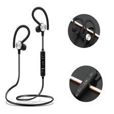 Wireless Sport Running Bluetooth Headphone Stereo Headset  for LG Sumsung iphone
