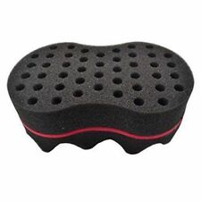 Hair Care & Styling Curl Sponges