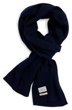 RAG & BONE Standard Issue Merino Wool Scarf