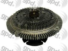 Engine Cooling Fan Clutch Global 2911310