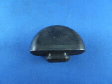 Mercedes Benz 190SL, All Ponton, 300 Series Rubber Suspension Stop 181-333-01-65